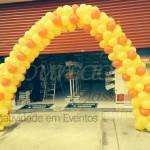 Inauguração Poupa Farma – Afonso Pena