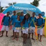 Promoção Havaianas em Praia Grande – Provis